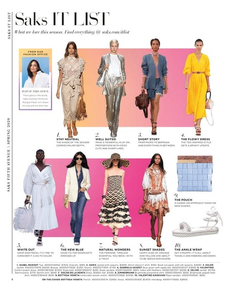 New Womens Ex Branded Sea Green /& Black Stripe Wrap Over Kimono Top Size 4-20