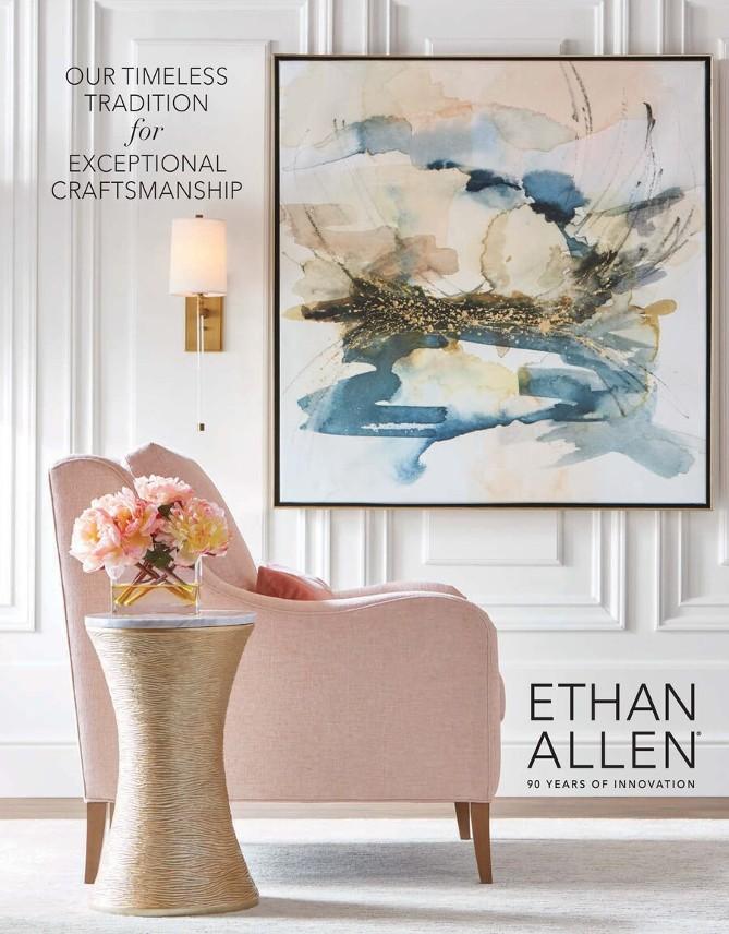 Sites Ethlen Us Site Ethan Allen