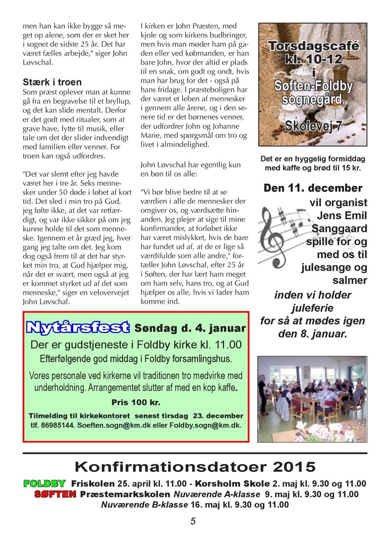 c2b891e2f2d Kirkeblad nr. 35 2014