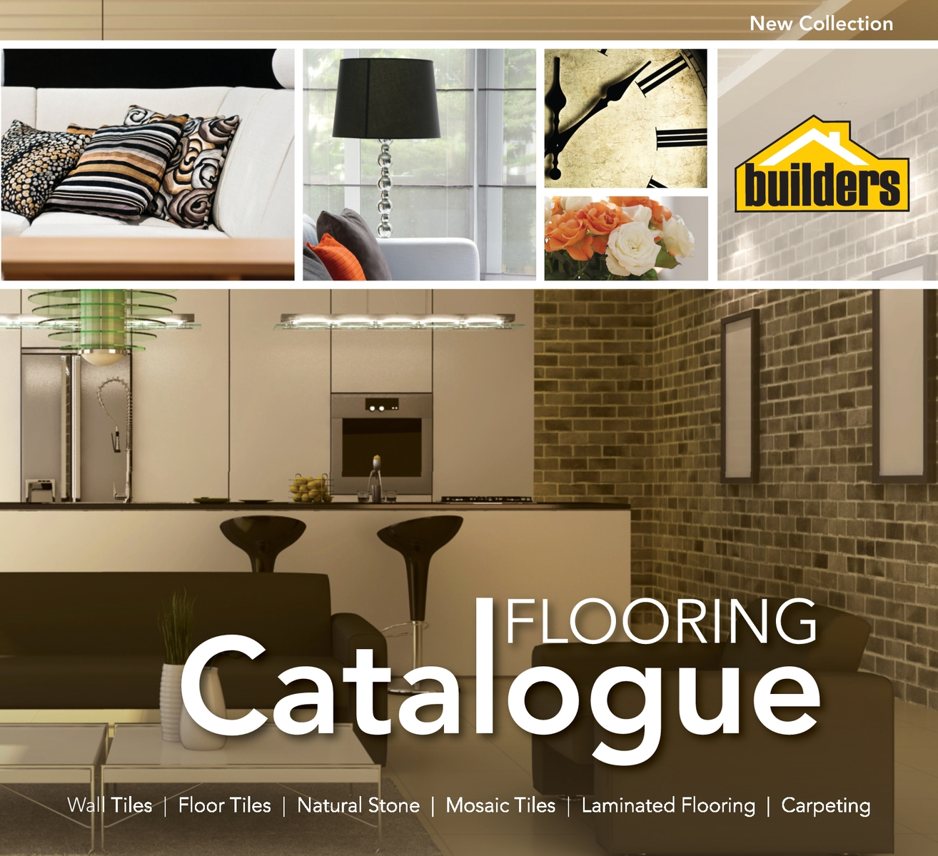 Imagine all you need for a stylish floor builders page 1 dailygadgetfo Choice Image