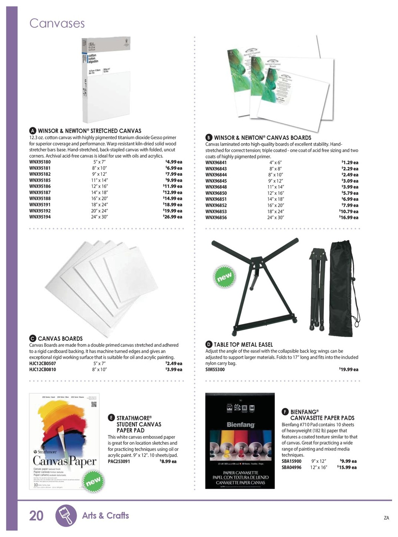 Assorted Colours X12 C Derwent Soft Pastel Blocks