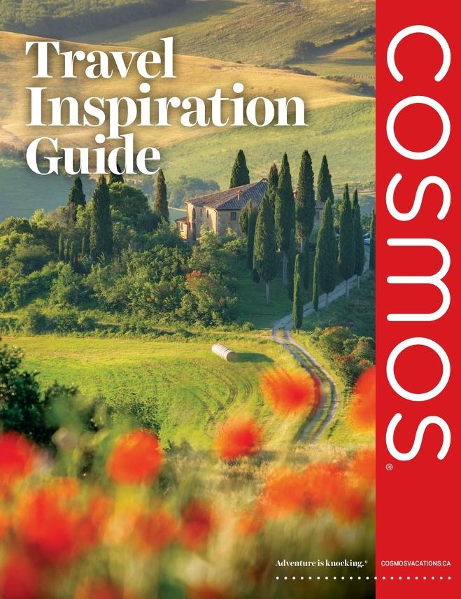 Inspiration Guide