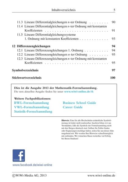Wunderbar Pre Kindergarten Mathe Arbeitsblatt Zahlen Und Größe Frei ...