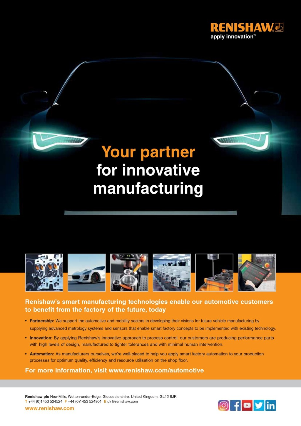 Electric Vehicles Automotive Manufacturing Solutions Vehicle Basics Page 2