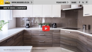 Builders Kitchen Cabinets - Image Cabinets and Shower Mandra-Tavern.Com