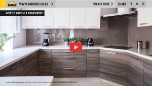 Builders Warehouse Kitchen Cabinets U2013 Kitchen Ideas