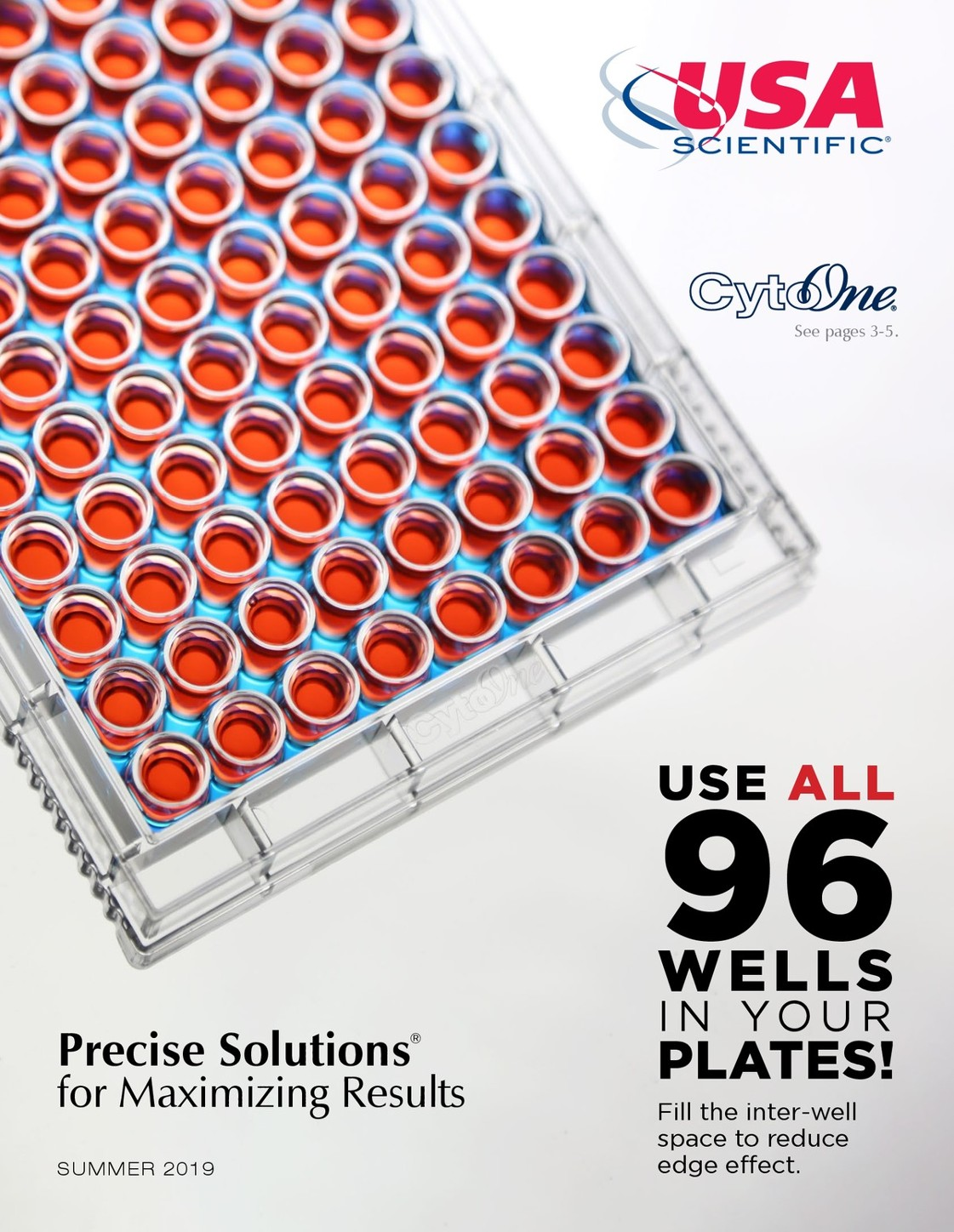 Save on Lab Supplies and Equipment with Biotec Times from