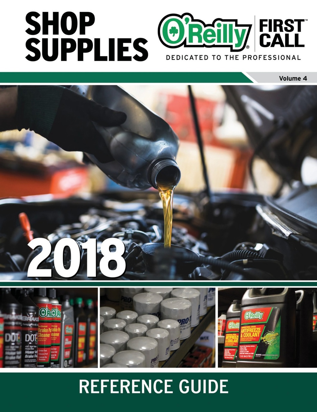 ShopSupplies_2018Zmags