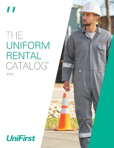 b78178c5 UniFirst Rental Catalog