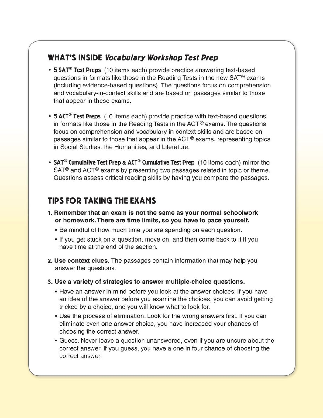 cover letter Essay Examples For Sat examples for sat essay essay Ivy Global  s New SAT
