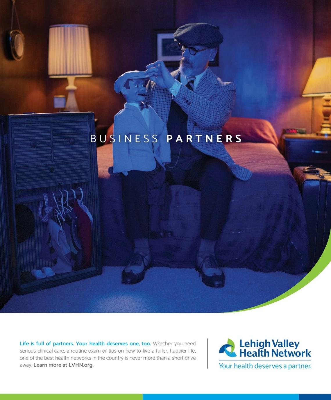 Lehigh Valley Dating scène
